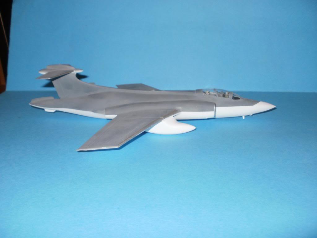 Hawker Siddeley S-2A Buccaneer....Το Αμάρτημα του Πατρός μου.... 001-22_zpsdec9d0d8
