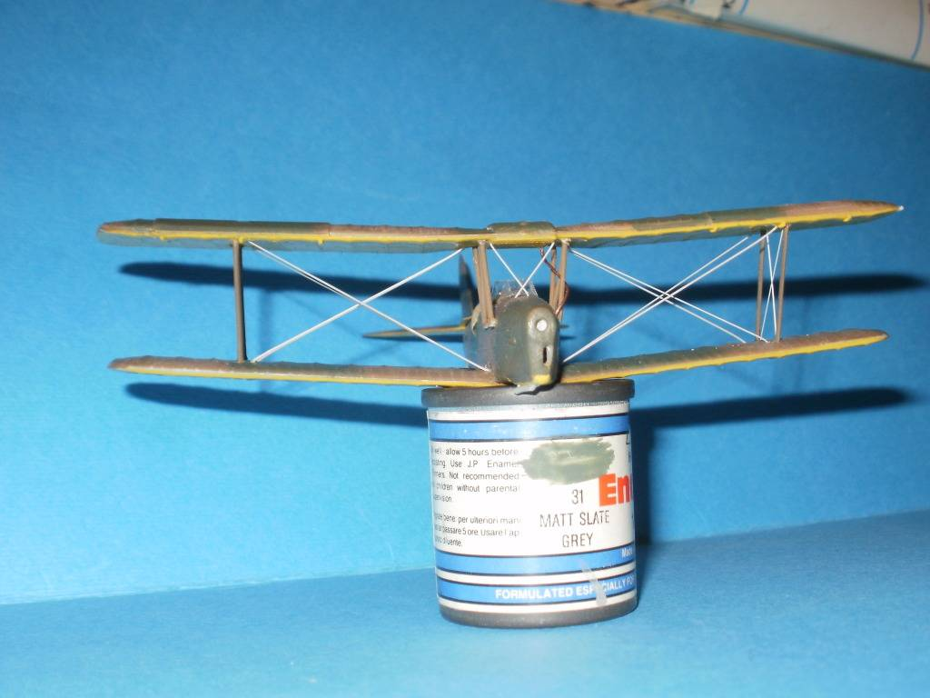 De Havilland DH-82A Tiger Moth της E.B.A. 1947 - Σελίδα 2 001_zps439519d3