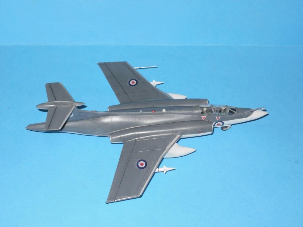 Hawker Siddeley S-2A Buccaneer....Το Αμάρτημα του Πατρός μου.... - Σελίδα 2 002-23_zps13293e1d