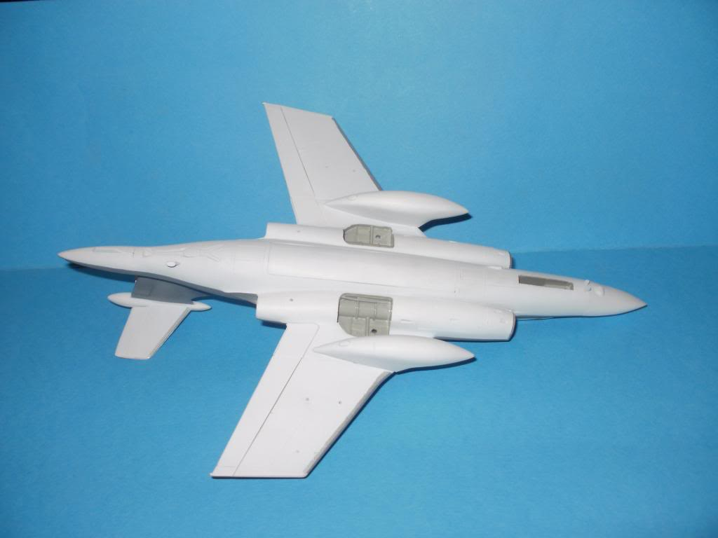 Hawker Siddeley S-2A Buccaneer....Το Αμάρτημα του Πατρός μου.... 002-23_zpsd71eb658