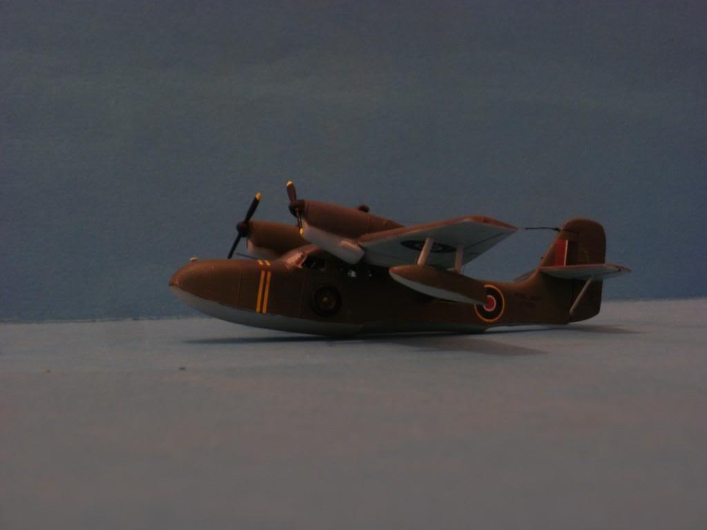 """""""Ο.Κ....Τα κάναμε θάλασσα"""" Grumman J4F-1 Widgeon/Gosling στην 1/72 - Σελίδα 3 002-23_zpsfcb38551"""