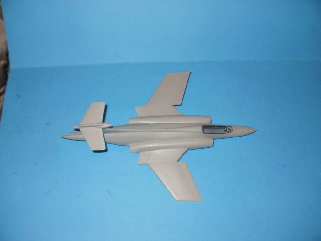 Hawker Siddeley S-2A Buccaneer....Το Αμάρτημα του Πατρός μου.... 002_zps3f7b14b4