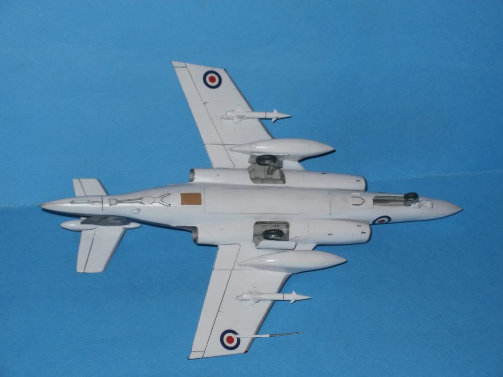 Hawker Siddeley S-2A Buccaneer....Το Αμάρτημα του Πατρός μου.... - Σελίδα 2 003-18_zps5088edca