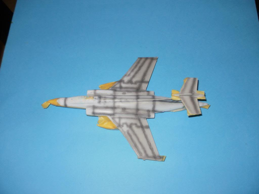 Hawker Siddeley S-2A Buccaneer....Το Αμάρτημα του Πατρός μου.... 003-18_zpsa90b227f