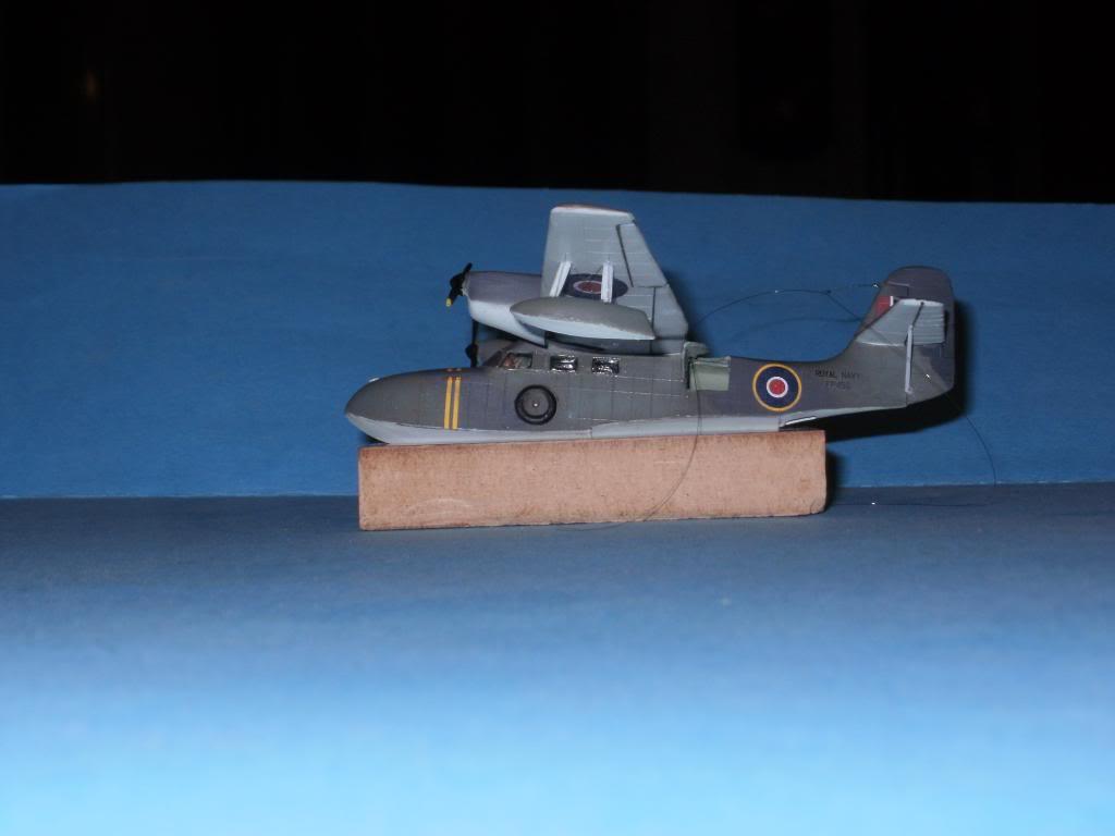 """""""Ο.Κ....Τα κάναμε θάλασσα"""" Grumman J4F-1 Widgeon/Gosling στην 1/72 - Σελίδα 2 004-10_zps5f297934"""