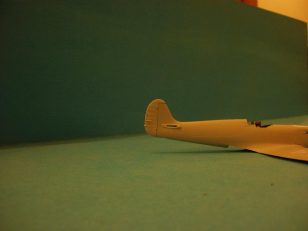 Supermarine Spitfire MkVb, Ιωάννης Αγοραστός Πλαγής, Μάλτα 1942. 006-2_zps829cf625