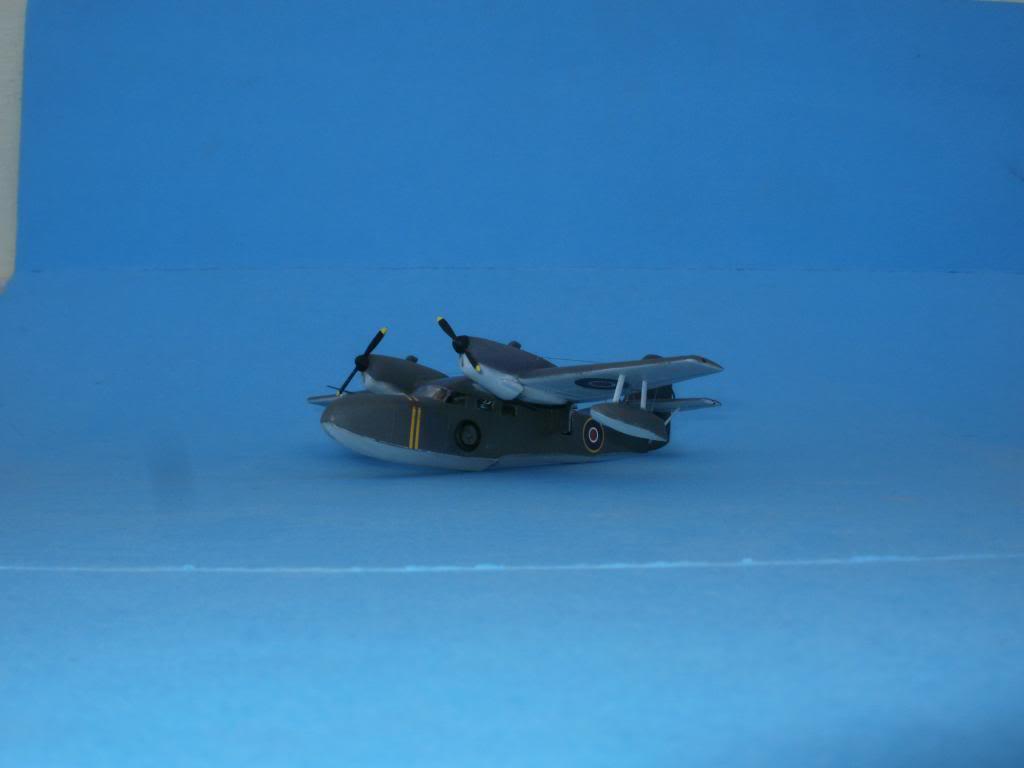 """""""Ο.Κ....Τα κάναμε θάλασσα"""" Grumman J4F-1 Widgeon/Gosling στην 1/72 - Σελίδα 3 007-5_zpsc03610c8"""