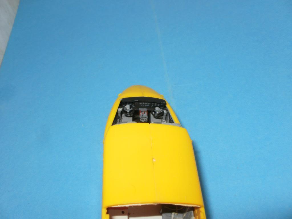 Canadair CL-215 355 Μοίρα Τακτικών Μεταφορών, Π.Α. στην 1/72. 007_zps4a03579e