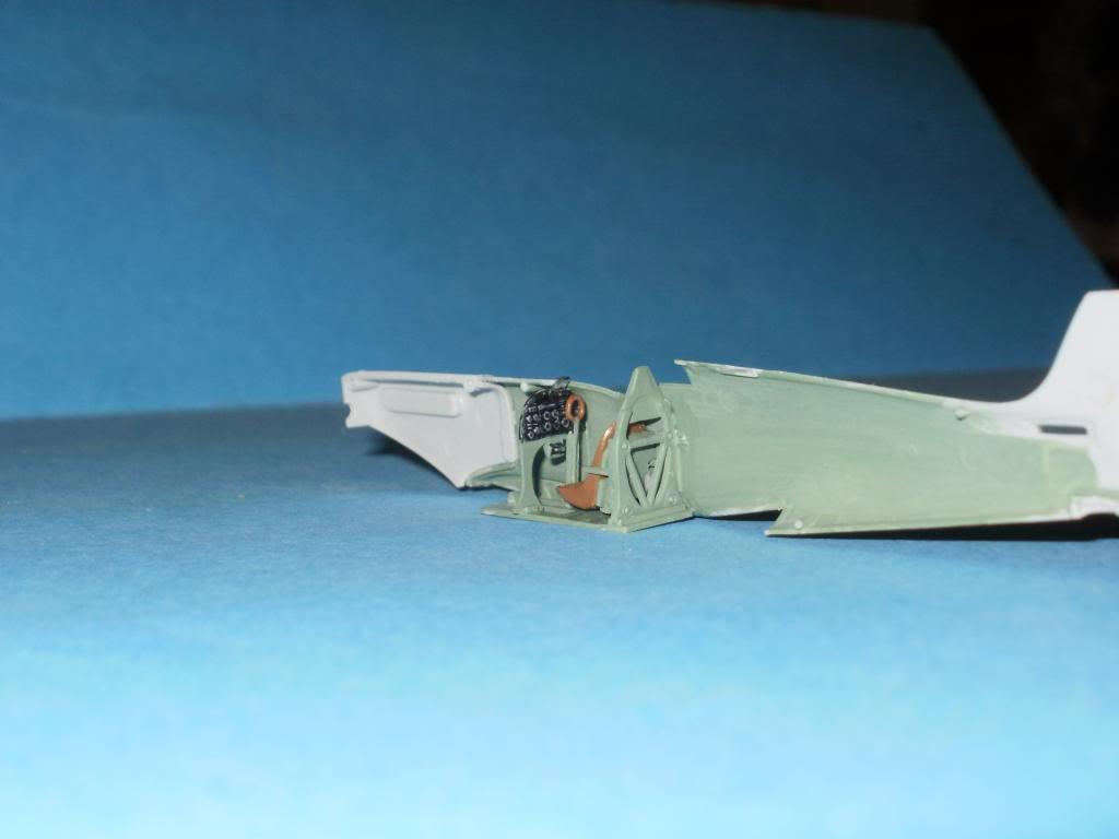 Supermarine Spitfire MkVb, Ιωάννης Αγοραστός Πλαγής, Μάλτα 1942. 008-5_zps43e83b27