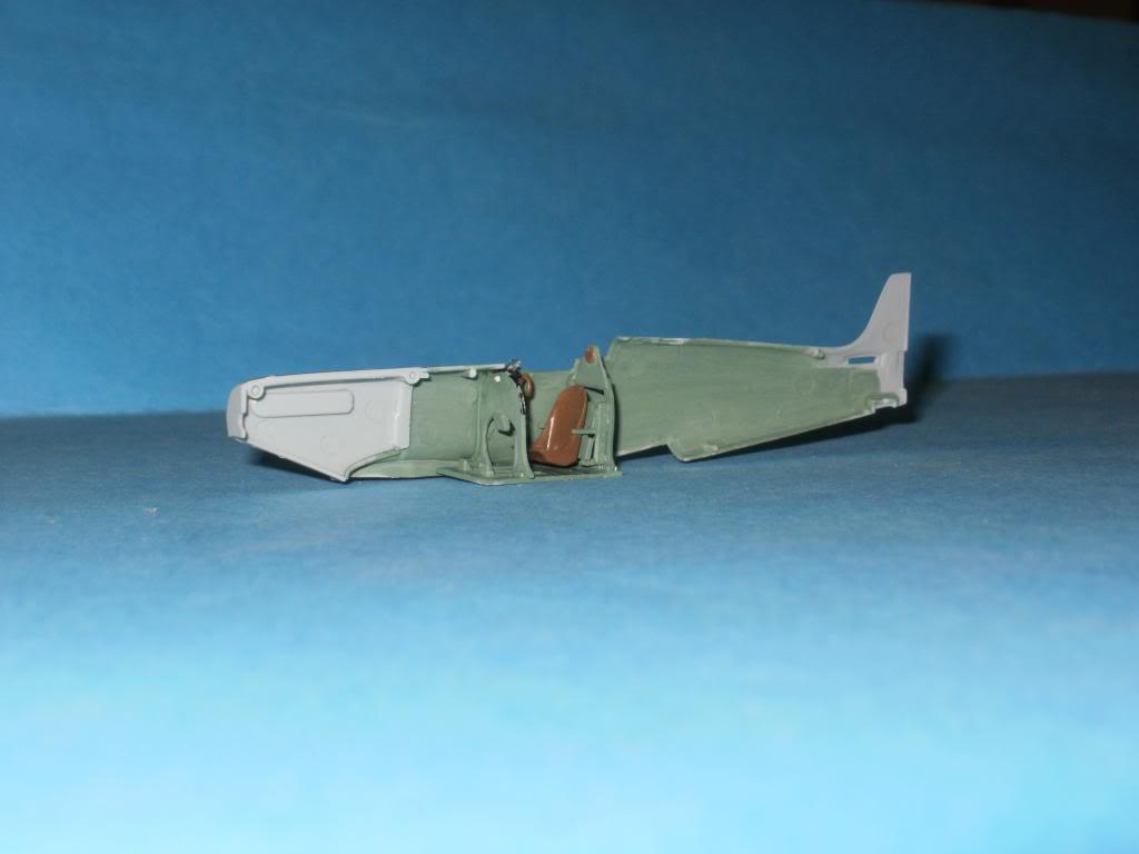 Supermarine Spitfire MkVb, Ιωάννης Αγοραστός Πλαγής, Μάλτα 1942. 009-6_zps3f37a032