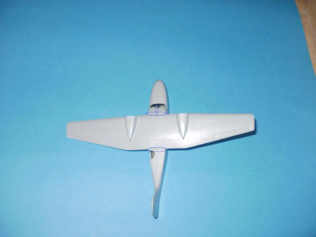 """""""Ο.Κ....Τα κάναμε θάλασσα"""" Grumman J4F-1 Widgeon/Gosling στην 1/72 010-3"""