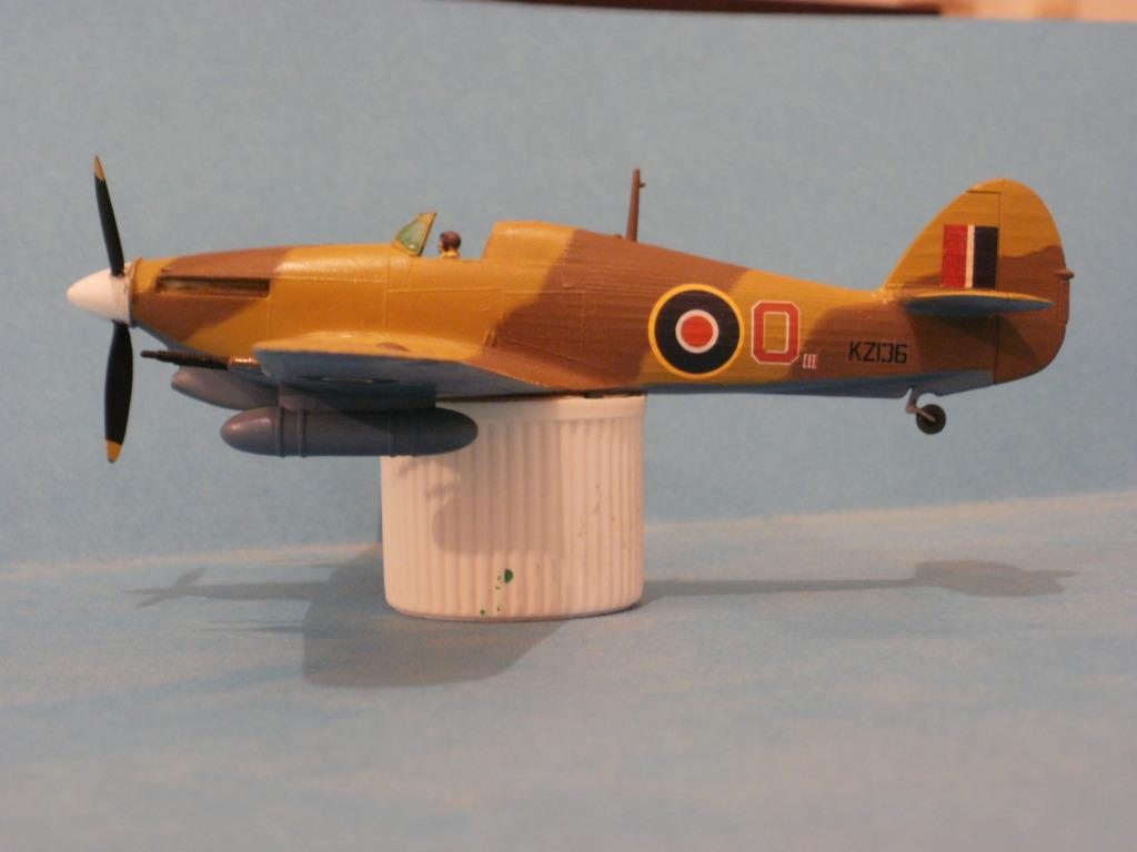 Hawker Hurricane MkIIc, 336ΜΔ, RHAF 1943. - Σελίδα 2 010-5
