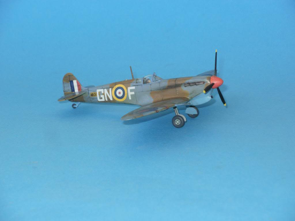Supermarine Spitfire MkVb, Ιωάννης Αγοραστός Πλαγής, Μάλτα 1942.   011_zps10812584