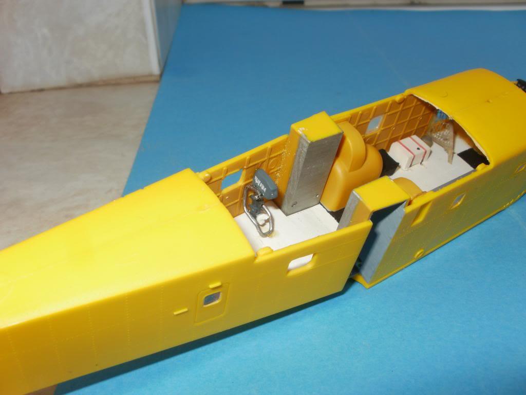 Canadair CL-215 355 Μοίρα Τακτικών Μεταφορών, Π.Α. στην 1/72. 012_zps91cd73db