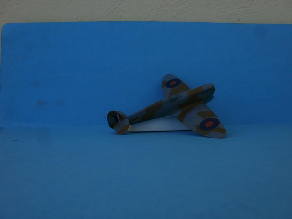 Supermarine Spitfire MkVb, Ιωάννης Αγοραστός Πλαγής, Μάλτα 1942. - Σελίδα 2 013_zps1ef26987