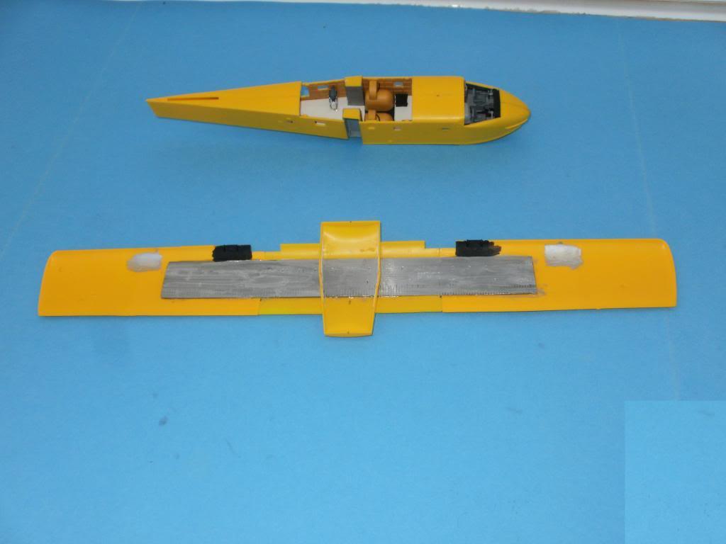 Canadair CL-215 355 Μοίρα Τακτικών Μεταφορών, Π.Α. στην 1/72. 013_zps59459cde