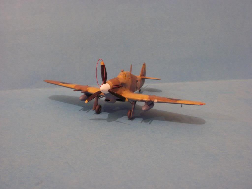 Hawker Hurricane MkIIb 1/48 -- 335 Μοίρα, Αίγυπτος 1942 - Σελίδα 4 025-2_zps63577f6f
