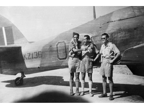 Hawker Hurricane MkIIc, 336ΜΔ, RHAF 1943. - Σελίδα 2 7big
