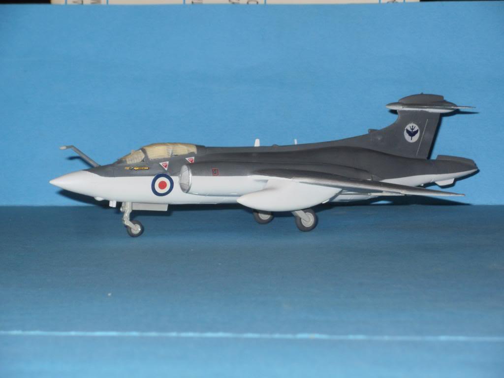 Hawker Siddeley S-2A Buccaneer....Το Αμάρτημα του Πατρός μου.... P4100001_zps36bb858f