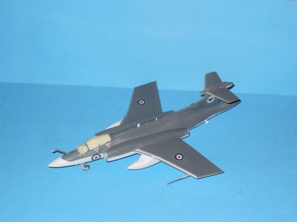 Hawker Siddeley S-2A Buccaneer....Το Αμάρτημα του Πατρός μου.... P4100002_zps20e6f933