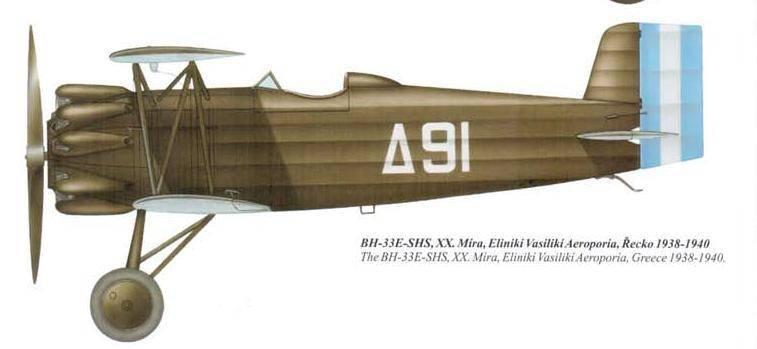 AVIA BH33E SHS Ελληνικό. 1935-1940...Ελπίζω να τα καταφέρω.... Aviabh33e01wz7_zps4b17d479