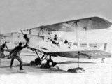 De Havilland DH-82A Tiger Moth της E.B.A. 1947 Th_2-07