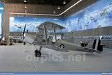 De Havilland DH-82A Tiger Moth της E.B.A. 1947 Th_4536l