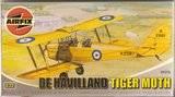 De Havilland DH-82A Tiger Moth της E.B.A. 1947 Th_Airfix20Tiger20Moth