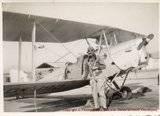De Havilland DH-82A Tiger Moth της E.B.A. 1947 - Σελίδα 3 Th_TigerMoth-_zpscc66f4da