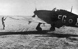 Hawker Hurricane MkIIb 1/48 -- 335 Μοίρα, Αίγυπτος 1942 Th_greece_aircraft_hurricane_2