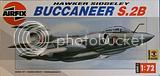 Hawker Siddeley S-2A Buccaneer....Το Αμάρτημα του Πατρός μου.... Th_untitled_zps77fa1187