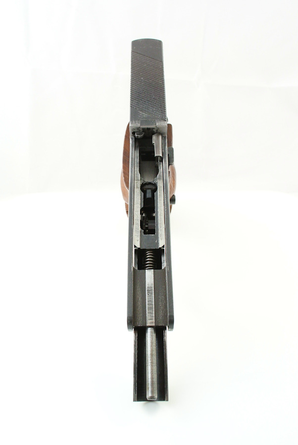 photo gunbox-11.jpg