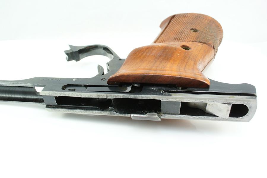 photo gunbox-14.jpg