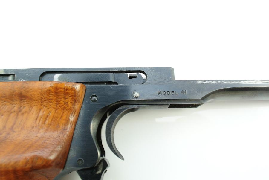 photo gunbox-15.jpg