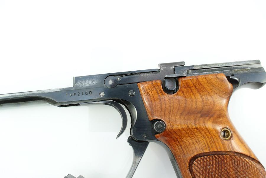 photo gunbox-16.jpg