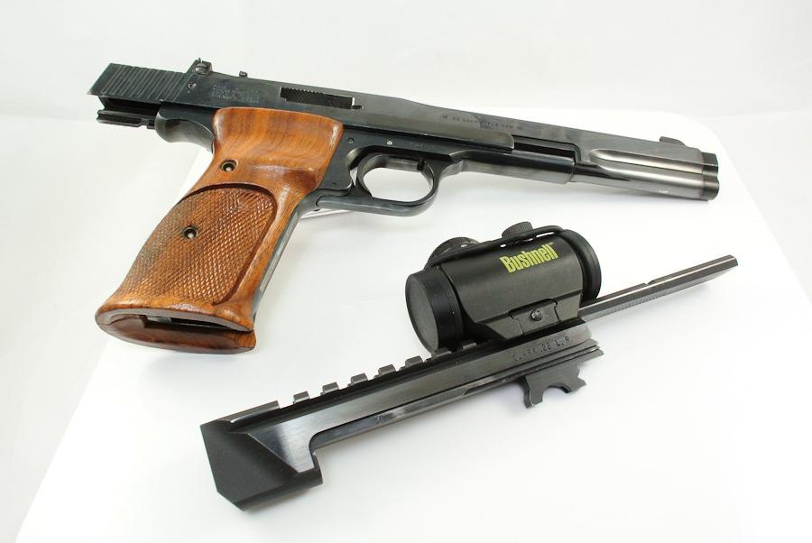 photo gunbox-17.jpg