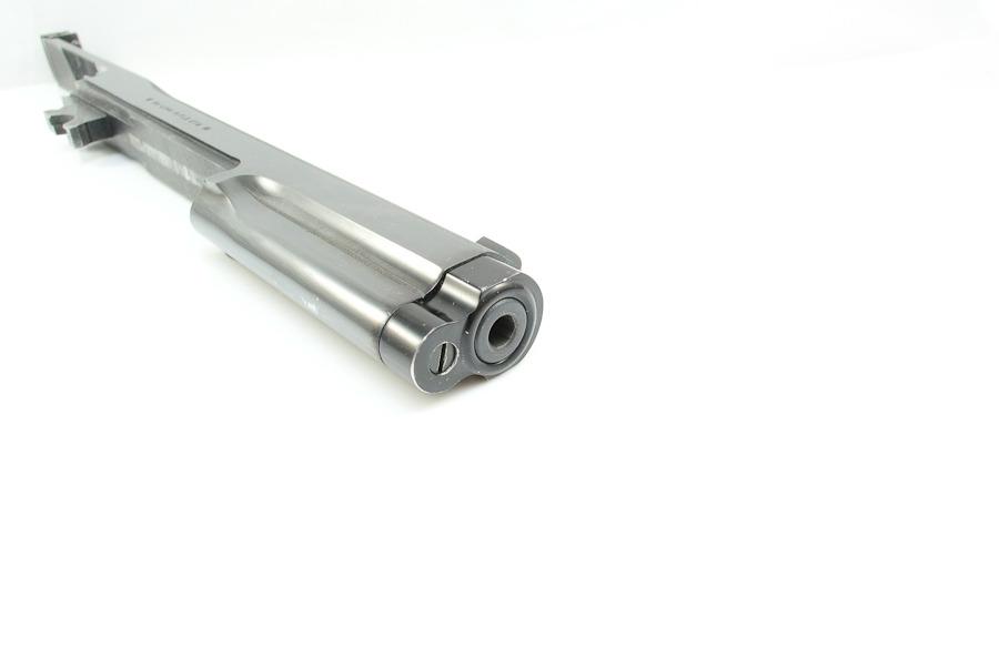 photo gunbox-2.jpg