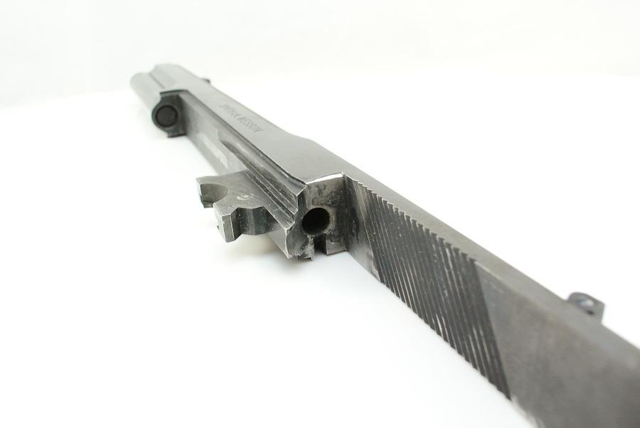 photo gunbox-4.jpg