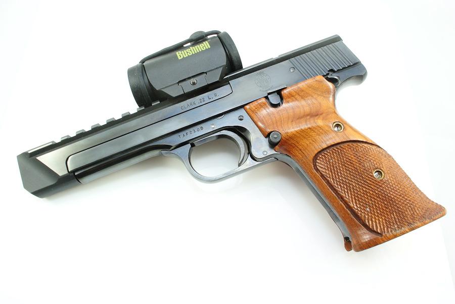 photo gunbox-5.jpg