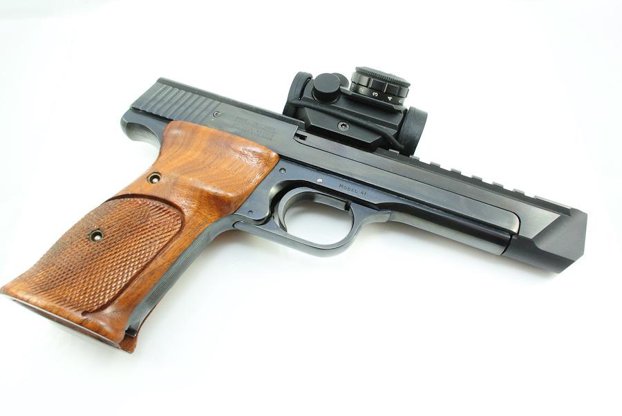 photo gunbox-6.jpg