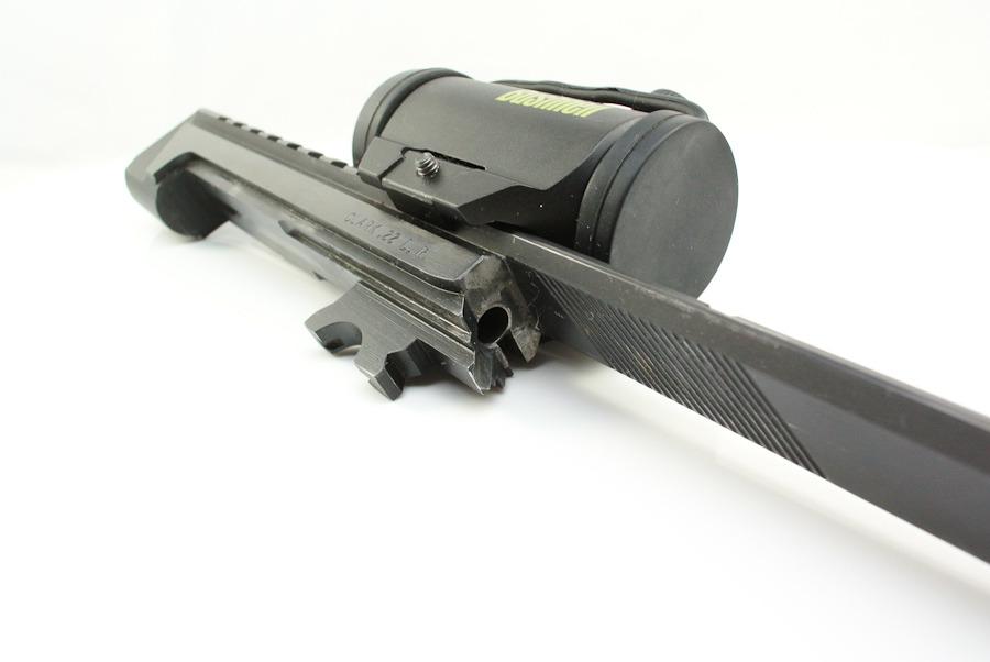 photo gunbox-7.jpg