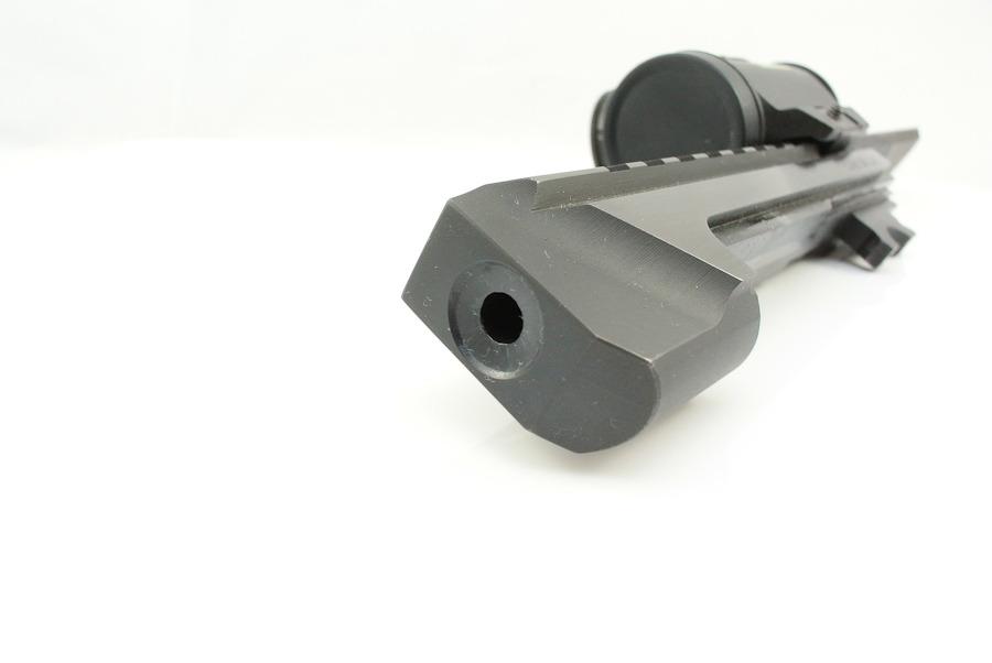 photo gunbox-8.jpg