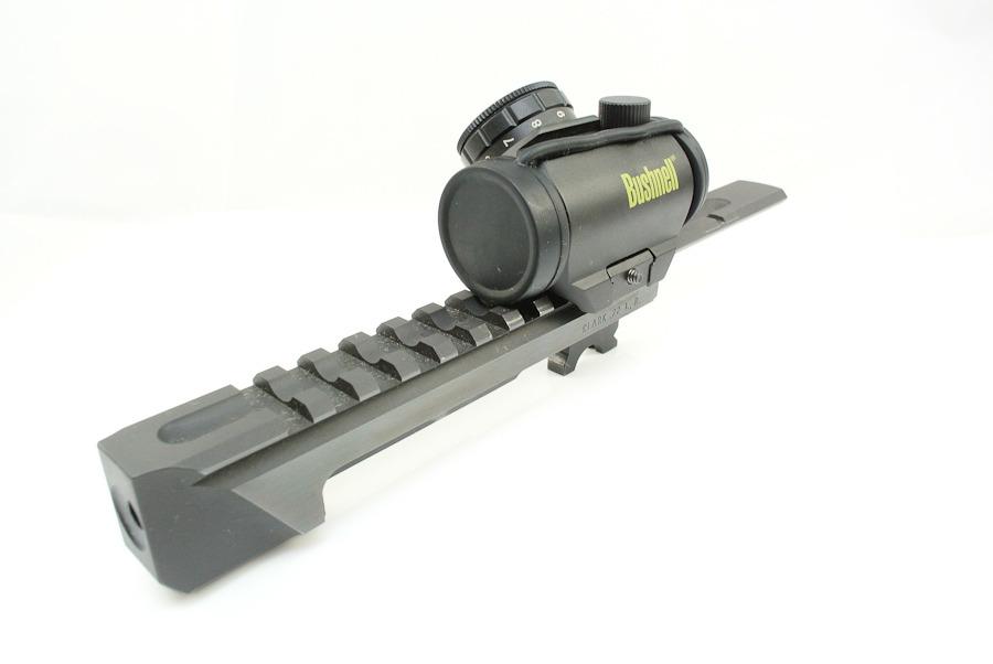 photo gunbox-9.jpg