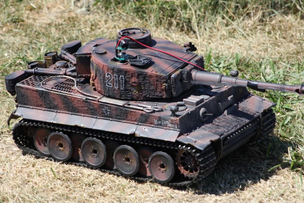 Zimmerit Kit For The Tiger I IMG_0102