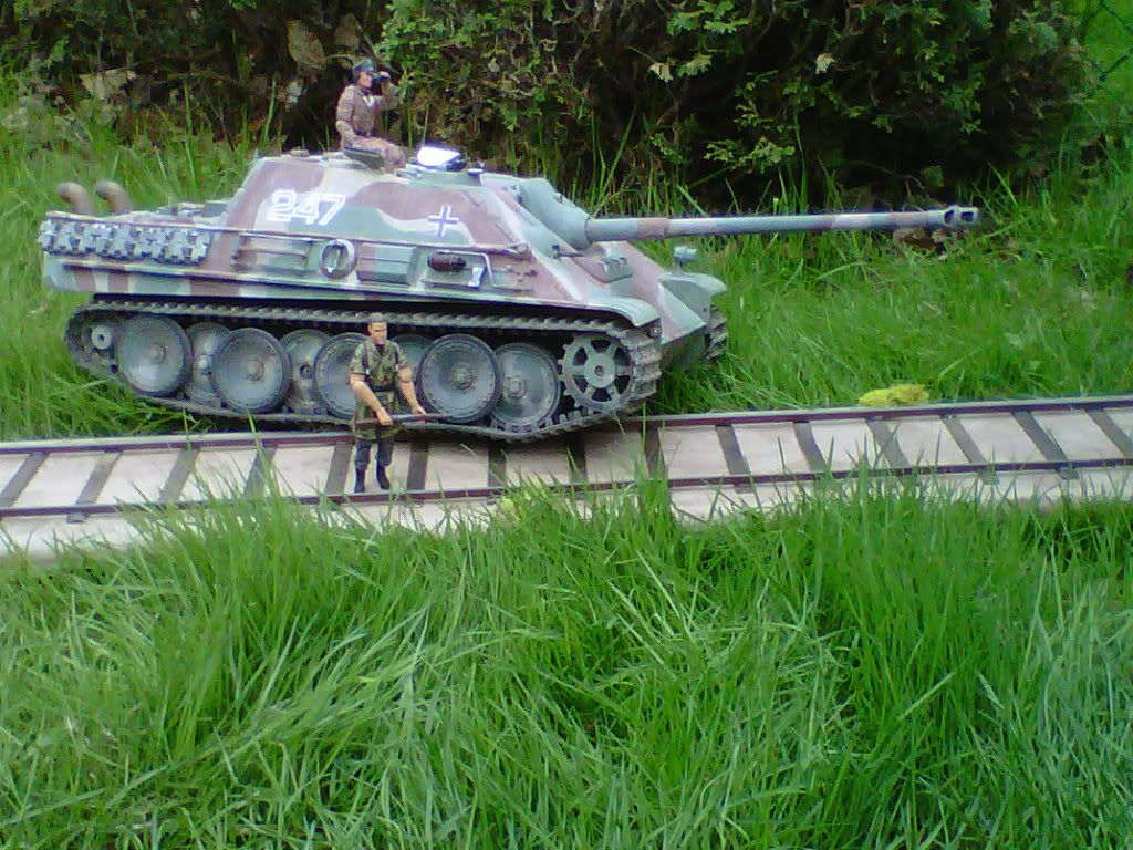 What Tanks Do You Have Show some Pics IMG00121-20120329-1741