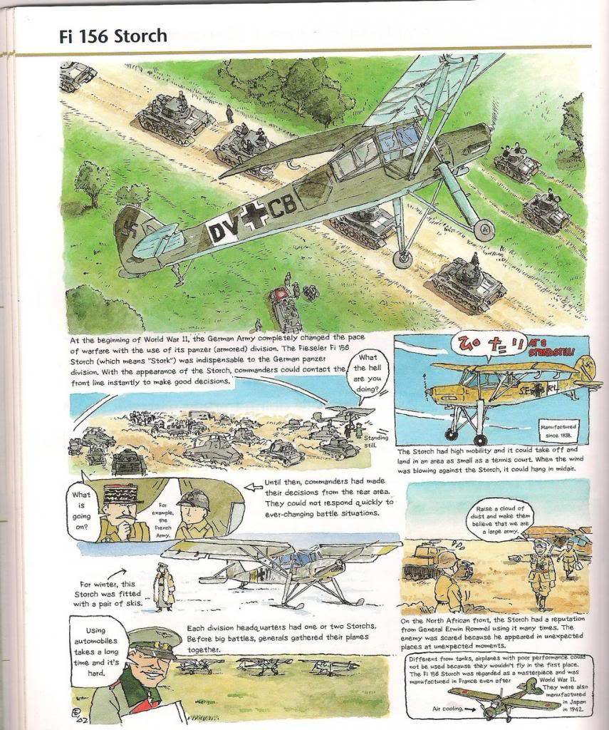 Panzer Tales Fi_156_storch_by_the_ghost_of_razgriz-d48y0pz_zps7c96871a