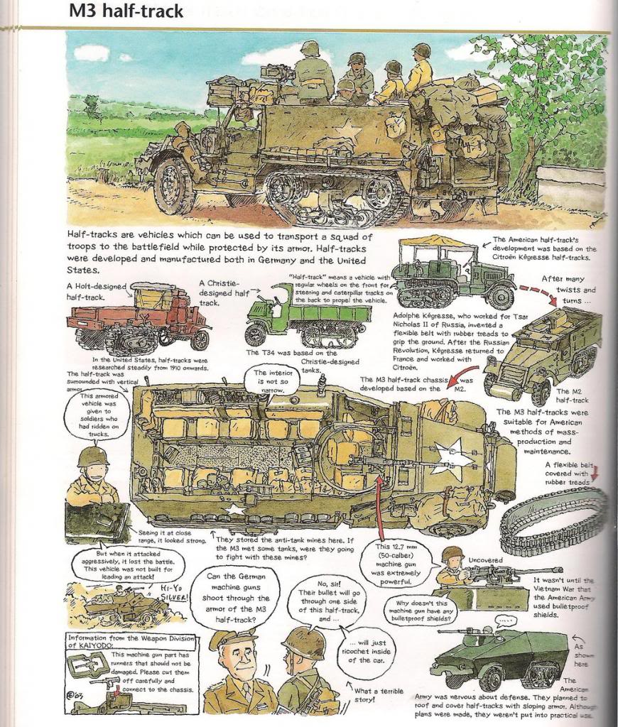 Panzer Tales M3_half_track_by_the_ghost_of_razgriz-d48y3ei_zpscde074b3