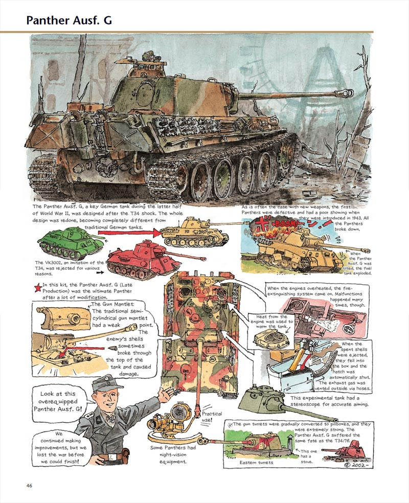 Panzer Tales Panther-ausf-g_zps44557c22
