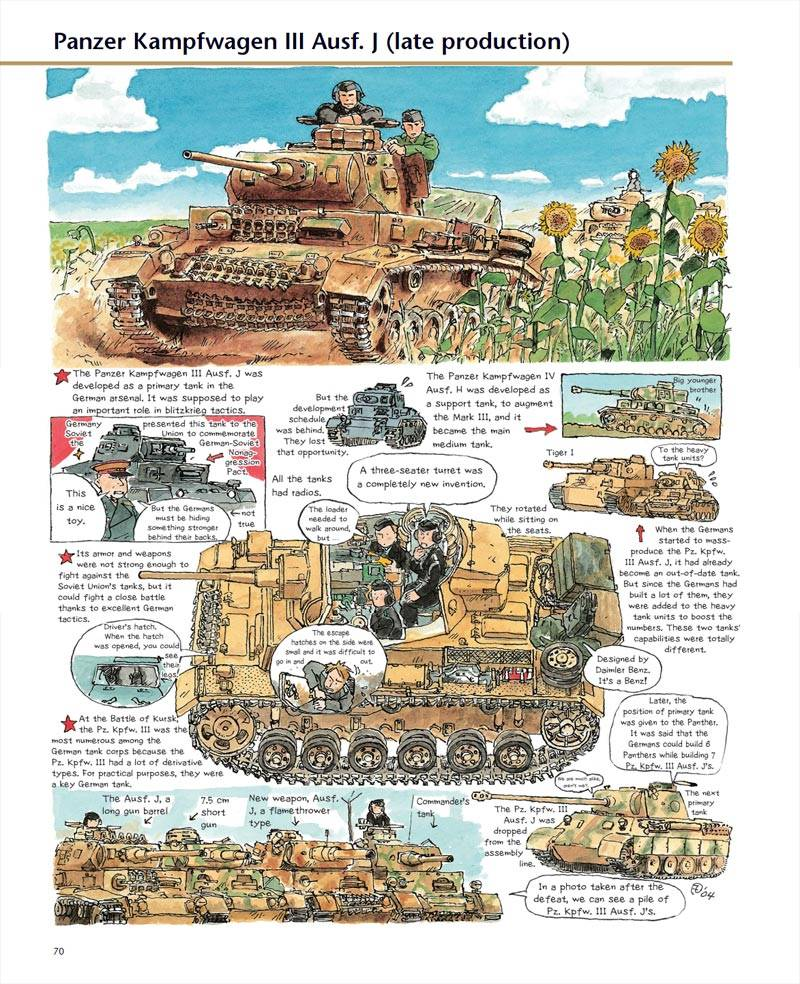 Panzer Tales Pziii-ausf-j_zps3ffd7d1a