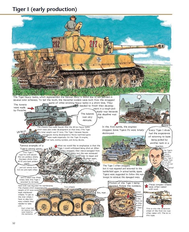 Panzer Tales Tiger-i-early_zps6c9b1ed9
